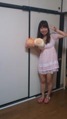 キミーブラウニー 公式ブログ/羊さん?(>ε<)発見★ 画像1