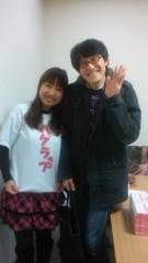 キミーブラウニー 公式ブログ/アナログタロウさん★ 画像1