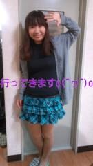 キミーブラウニー 公式ブログ/こんばんわ 画像1