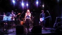キミーブラウニー 公式ブログ/友達のバンド(o^-')b 画像1