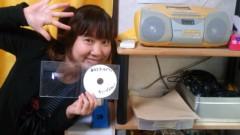 キミーブラウニー 公式ブログ/恋愛ソングをつくってナウ 画像1