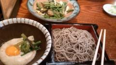 キミーブラウニー 公式ブログ/はじめてのいただき方(・o・)ノ 画像1