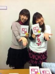 キミーブラウニー 公式ブログ/大好きなお兄さんのお手伝い(≧ε≦)理恵ちゃんも★ 画像2