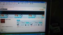 キミーブラウニー 公式ブログ/ユースト('o')ノ 画像2
