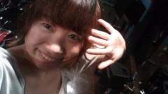 キミーブラウニー 公式ブログ/一人でおどるYOo(^ヮ^)o 画像1