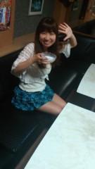 キミーブラウニー 公式ブログ/タピオカはイモが原料ってマジ?★ 画像1