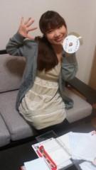 キミーブラウニー 公式ブログ/事務所だよ〜(・o・)ノ★新曲3部作のゆくえは… 画像1
