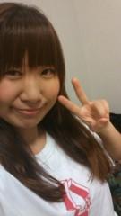 キミーブラウニー 公式ブログ/ミスプリントじゃん! 画像2