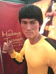 城野マサト(木野雅仁) 公式ブログ/英雄です 画像1