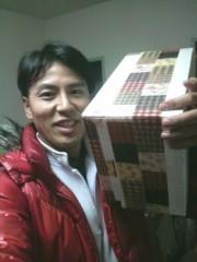 城野マサト(木野雅仁) 公式ブログ/双子座1位!◆双子座1位! 画像1
