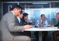 城野マサト(木野雅仁) 公式ブログ/出会いと別れ 画像3