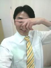 城野マサト(木野雅仁) 公式ブログ/TOKYOエアポート(6 話)まもなく■TOKYO 航空站(6回 )不久 画像1