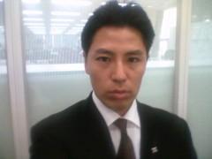 城野マサト(木野雅仁) 公式ブログ/●●の裏話 ( ●●的内情) 画像2