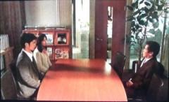 城野マサト(木野雅仁) 公式ブログ/月9 7話  高難易度!! 画像1