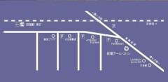城野マサト(木野雅仁) 公式ブログ/★★★《11/30 〜12/6》いかがですか〜? 画像1