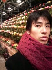 城野マサト(木野雅仁) 公式ブログ/祖母の一周忌( 〜光〜)■祖母的一周年忌辰( 〜光〜) 画像1