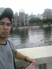 城野マサト(木野雅仁) 公式ブログ/TBS  ドラマ「遠い約束」 画像2