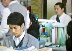 城野マサト(木野雅仁) 公式ブログ/月9「大切なことは〜」  後半も宜しく!! 画像2