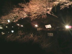 城野マサト(木野雅仁) 公式ブログ/祖母の一周忌( 〜光〜)■祖母的一周年忌辰( 〜光〜) 画像3