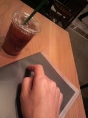 城野マサト(木野雅仁) 公式ブログ/おとななまち 画像1