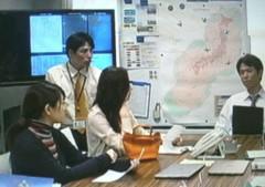 城野マサト(木野雅仁) 公式ブログ/JIJO■情况 画像1