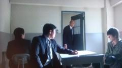 城野マサト(木野雅仁) 公式ブログ/昨日の「S−最後の警官−」(3 話) 画像3