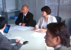 城野マサト(木野雅仁) 公式ブログ/出会いと別れ 画像2