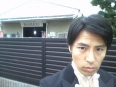 城野マサト(木野雅仁) 公式ブログ/今夜はエル・パラシオ(今夜erupa rashio) 画像2