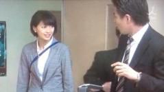 城野マサト(木野雅仁) 公式ブログ/昨日の「S−最後の警官−」(3 話) 画像2