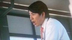 城野マサト(木野雅仁) 公式ブログ/TOKYOエアポート終了!■TOKYO 航空站結束! 画像1