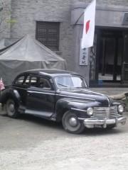 城野マサト(木野雅仁) 公式ブログ/僕の車です 画像1