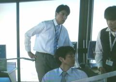 城野マサト(木野雅仁) 公式ブログ/TOKYOエアポート 2 話からの  PRICELESS 画像1