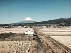 森山翔悟 公式ブログ/こんなに… 画像3