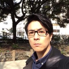 森山翔悟 公式ブログ/衣装あわせ 画像1