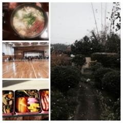 森山翔悟 公式ブログ/こんなに… 画像2