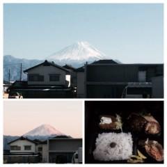 森山翔悟 公式ブログ/ありがとうございました。 画像1
