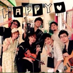 Waka 公式ブログ/LIVE終えて、、 画像1