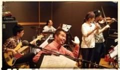 Waka 公式ブログ/3連休の2日目は♪♪ 画像2