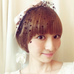 Waka 公式ブログ/明日は! 画像1
