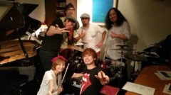 Waka 公式ブログ/無事、終了〜 画像3