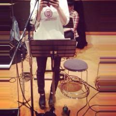 Waka 公式ブログ/3連休の2日目は♪♪ 画像1