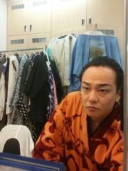 鼓太郎 公式ブログ/本日二日目『忠臣蔵』 画像1