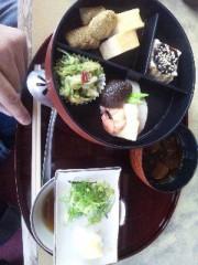 鼓太郎 公式ブログ/嵐山 画像2