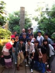 鼓太郎 公式ブログ/いよいよ最終日! 画像1
