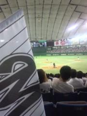 鼓太郎 公式ブログ/ロッテマリーンズ野球観戦 画像1