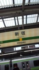 鼓太郎 公式ブログ/眠い〜眠い 画像1