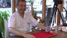 川島けん 公式ブログ/【TV】これから放送です!! 画像1