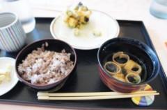 川島けん 公式ブログ/[コース]三軒茶屋・キャロットタワー その2 画像3