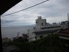 川島けん 公式ブログ/[Life]やっと涼しくなった。 画像1