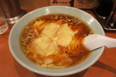 川島けん 公式ブログ/週末食 画像2